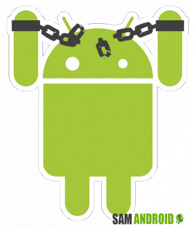 Android и root